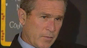 http://www.grandtheftcountry.com/bush_reaction.jpg